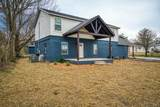 445 Pippin Rd - Photo 22