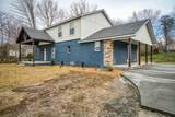 445 Pippin Rd - Photo 23
