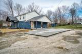 445 Pippin Rd - Photo 24