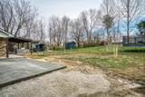 445 Pippin Rd - Photo 26
