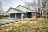 445 Pippin Rd - Photo 27