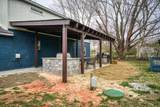 445 Pippin Rd - Photo 28