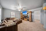 445 Pippin Rd - Photo 4