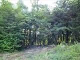 Tract 2 Flintrock Way - Photo 10