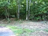 Tract 2 Flintrock Way - Photo 11