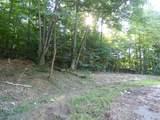 Tract 2 Flintrock Way - Photo 12