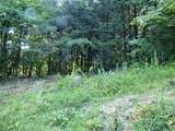 Tract 2 Flintrock Way - Photo 7