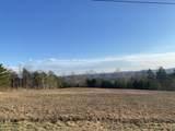 Panoramic Drive - Photo 1
