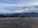 Panoramic Drive - Photo 2