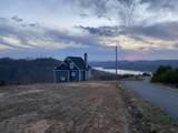 Panoramic Drive - Photo 3
