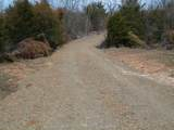 Dumplin Valley Rd - Photo 16