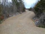 Dumplin Valley Rd - Photo 17