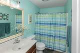 3443 Meadow Top Lane - Photo 15