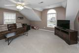 3443 Meadow Top Lane - Photo 17