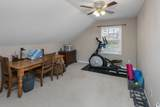 3443 Meadow Top Lane - Photo 18