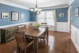 3443 Meadow Top Lane - Photo 4
