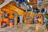 1008 Powdermill Rd - Photo 38