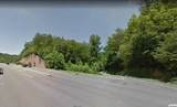 Parkway East - Photo 1