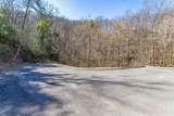 Lot 142 Smoky Ridge Way - Photo 1