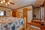 1564 Upper Middle Creek Rd - Photo 12
