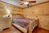1564 Upper Middle Creek Rd - Photo 14