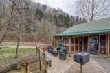 1564 Upper Middle Creek Rd - Photo 2