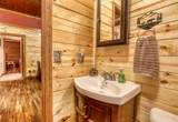1564 Upper Middle Creek Rd - Photo 20