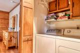 1564 Upper Middle Creek Rd - Photo 22