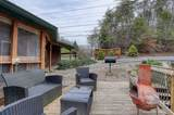 1564 Upper Middle Creek Rd - Photo 24