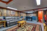 1564 Upper Middle Creek Rd - Photo 28