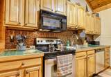 1564 Upper Middle Creek Rd - Photo 8