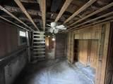 415 Walden Ave - Photo 9