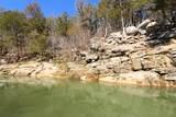 0 Shoal Creek Rd - Photo 1