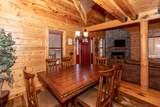 161 White Oak Resort Way - Photo 15