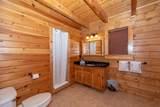 161 White Oak Resort Way - Photo 20