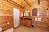 161 White Oak Resort Way - Photo 21