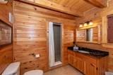 161 White Oak Resort Way - Photo 22