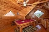 161 White Oak Resort Way - Photo 24