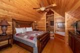 161 White Oak Resort Way - Photo 25