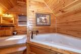 161 White Oak Resort Way - Photo 29