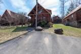 161 White Oak Resort Way - Photo 3