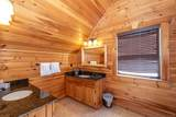 161 White Oak Resort Way - Photo 30