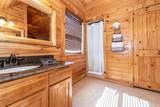 161 White Oak Resort Way - Photo 31