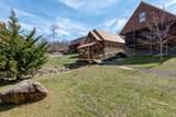161 White Oak Resort Way - Photo 35