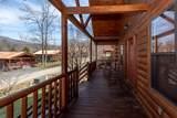 161 White Oak Resort Way - Photo 4