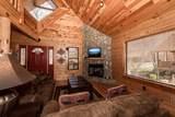 161 White Oak Resort Way - Photo 5