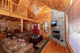 161 White Oak Resort Way - Photo 6