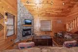 161 White Oak Resort Way - Photo 7