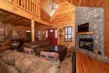 161 White Oak Resort Way - Photo 8