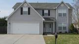 7827 Dawnview Rd - Photo 1